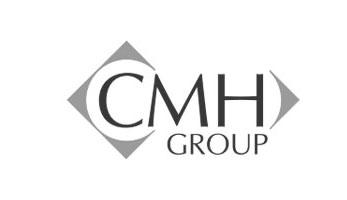 CMH Group