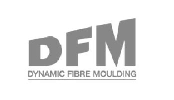 Dynamic Fibre Mouldings