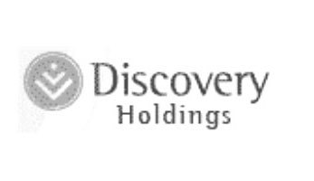 Discovery Holdings