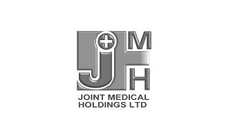 Joint Medical Holdings Limited