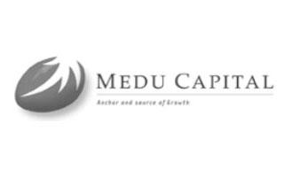 Medu Capital