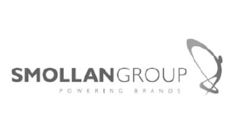 Smollan Group