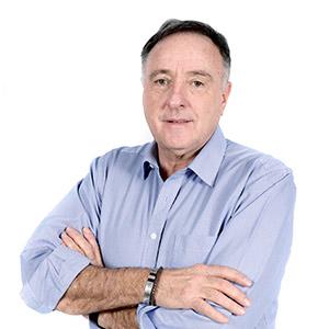 Robert Segal